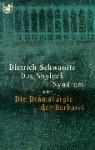 Das Shylock Syndrom Oder Die Dramaturgie Der Barbarei - Dietrich Schwanitz