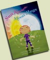 Sun Kisses, Moon Hugs - Susan Bernardo, Courtenay Fletcher