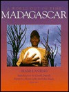 Madagascar: A World Out of Time - Frans Lanting, Gerald Durrell, Alison Jolly