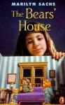 Bear's House - Marilyn Sachs