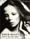 Birth of the Cool - David Bailey, David Bailey