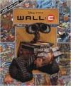 Disney/Pixar Wall-E Look & Find - Art Mawhinney, Walt Disney Company