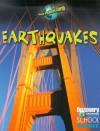 Earthquakes - Gareth Stevens Publishing