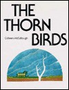 The Thorn Birds - Colleen McCullough, Edmund Stoiber