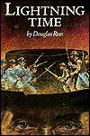 Lightning Time: A Novel - Douglas Rees