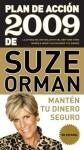 Plan de acción 2009 de Suze Orman: Mantén tu dinero seguro - Suze Orman, Alberto Magnet