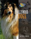 Hollywood Dogs - Meish Goldish
