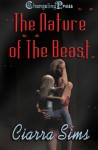 The Nature of the Beast (Collection) - Ciarra Sims