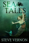 Sea Tales - Steve Vernon