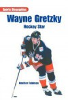 Rigby On Deck Reading Libraries: Leveled Reader Wayne Gretzky (On Deck Reading Libraries: Sports Biographies) - Rigby