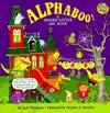 Alphaboo! - Carol Thompson, Thompson