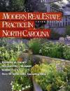 Modern Real Estate Practice in North Carolina - Fillmore W. Galaty, Robert C. Kyle, Wellington J. Allaway