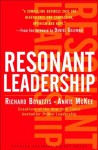 Resonant Leadership: Renewing Yourself and Connecting with Others Through Mindfulness, Hope and CompassionCompassion - Richard Boyatzis, Annie McKee