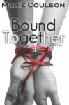 Bound Together - Marie Coulson