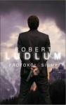 Protokół Sigmy - Robert Ludlum