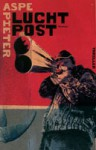 Luchtpost - Pieter Aspe