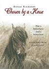 Chosen by a Horse: How a Broken Horse Fixed a Broken Heart (Audio) - Susan Richards