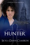 Hunter (Demons of Oblivion) - Skyla Dawn Cameron