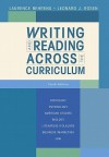 Writing and Reading Across the Curriculum Value Package (Includes What Every Student Should Know about Avoiding Plagiarism) - Laurence M. Behrens, Leonard J. Rosen