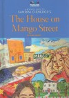A Reader's Guide to Sandra Cisneros's the House on Mango Street - Ann Angel