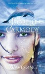Wavesong (The Obernewtyn Chronicles, #5) - Isobelle Carmody