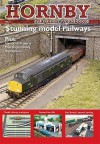 Hornby Magazine Yearbook No 2 - Ian Allan, Ian Allan