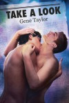 Take a Look - Gene Taylor
