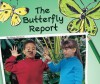 Flying Colors Red Nf My Butterfly Report 5-6 - Steck-Vaughn Company, Giulieri