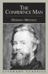 The Confidence Man (Literary Classics (Prometheus Books)) - Herman Melville