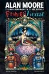 Fashion Beast - Alan Moore, Antony Johnson, Facundo Percio
