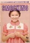Smocking - Ondori