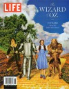 The Wizard of Oz: 75 Years Along the Yellow Brick Road - Richard Corliss