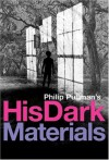 His Dark Materials - Nicholas Wright, Philip Pullman
