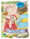La boda del raton y la ratita - Margarita Ruiz
