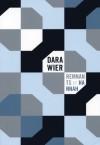 Remnants of Hannah - Dara Wier