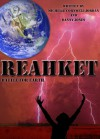 Reahket ( Book 1) - Michelle Cornwell-Jordan, Danny Jones