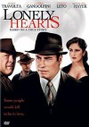 Lonely Hearts - Todd Robinson, John Travolta, James Gandolfini