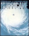Hurricane, Lampton,4-6, Gateway - Christopher F. Lampton