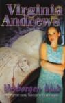 Verborgen Blad (De Willow-serie, #5) - V.C. Andrews, V.C. Andrews, Parma van Loon