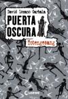 Totengesang (Puerta Oscura, #3) - David Lozano Garbala