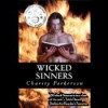 Wicked Sinners - Charity Parkerson, Marian Hussey
