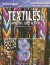 Textiles - Perfection Learning Corporation