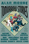 Tomorrow Stories Book 2 (Tomorrow Stories) - Alan Moore