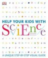 Help Your Kids with Science - Carron Brown