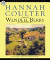 Hannah Coulter (Audio) - Wendell Berry, Susan Denaker