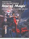 Rifts Chaos Earth Sourcebook 2: Rise of Magic - Kevin Siembieda