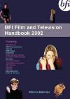 BFI Film and Television Handbook 2002 - Eddie Dyja