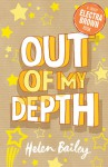 Out of My Depth - Helen Bailey
