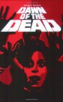 George A. Romero's Dawn of the Dead - Steve Niles, Chee Yang Ong