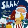 Shhh! - Julie Sykes